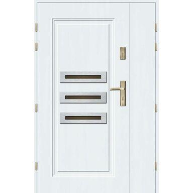 Drzwi wejściowe TUKSON