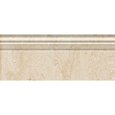 Listwa ceramiczna PETRARCA GOLDEN TILE