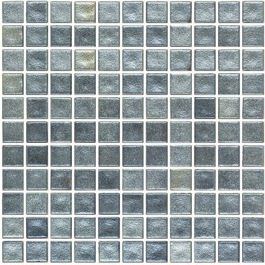 Mozaika VG271 CERAMIKA PILCH