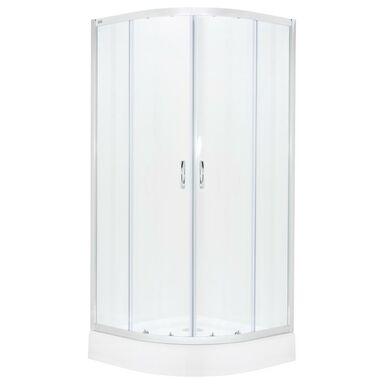 Kabina prysznicowa VENO 90 x 90 cm KOŁO