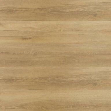Panele podłogowe Dąb Sceniczny AC4 7 mm