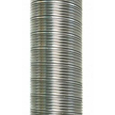Rura odprowadzająca ELASTYCZNA 100 mm SPIROFLEX