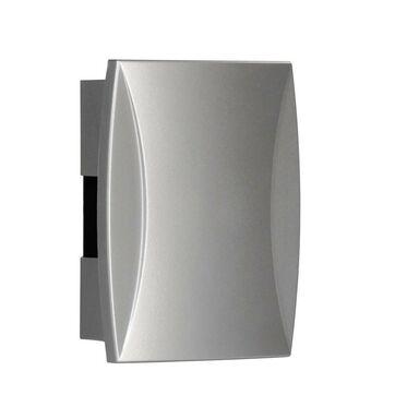 Dzwonek do drzwi przewodowy 230V GNS - 921 BIM - BAM SRB ZAMEL