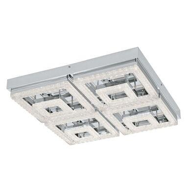 Oprawa sufitowa ze źródłem światła FRADELO EGLO