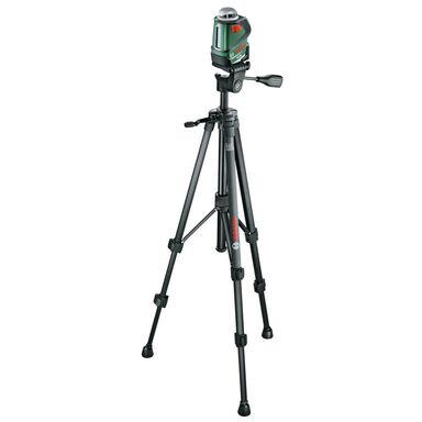 Poziomnica laserowa PLL 360 SET BOSCH