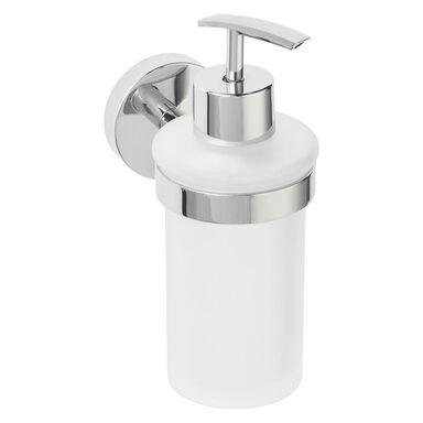 Pojemnik na mydło w płynie STYLE SENSEA