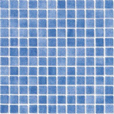 Mozaika FOG 31.6 x 31.6 ALTTOGLASS