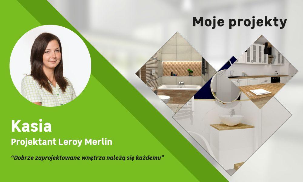 Wroclaw Krakowska Leroy Merlin Sklepy Budowlano Dekoracyjne Leroy Merlin