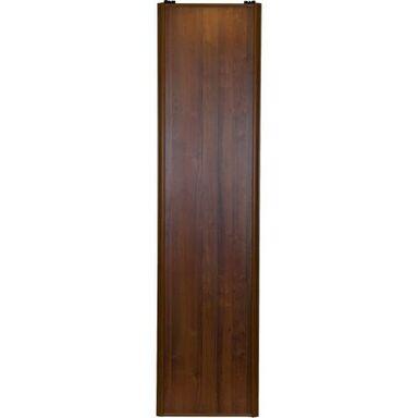 Drzwi przesuwne do szafy PRESTIGE szer. 61 cm x wys. 244,6 cm STANPLUS