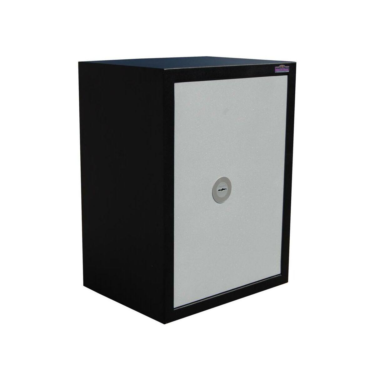sejf tg 5sho k9005 mrozik d8 metalkas sejfy w. Black Bedroom Furniture Sets. Home Design Ideas