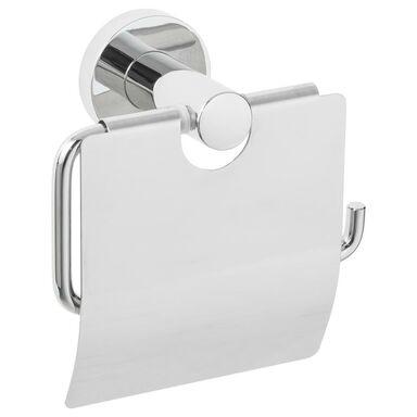 Uchwyt na papier toaletowy STYLE SENSEA