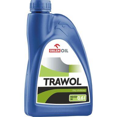 Olej silnikowy SG/CD30 B 0.6 l ORLEN OIL TRAWOL