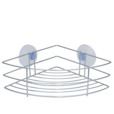 Koszyk łazienkowy TELA16 NAROŻNY CENTER-PLUS