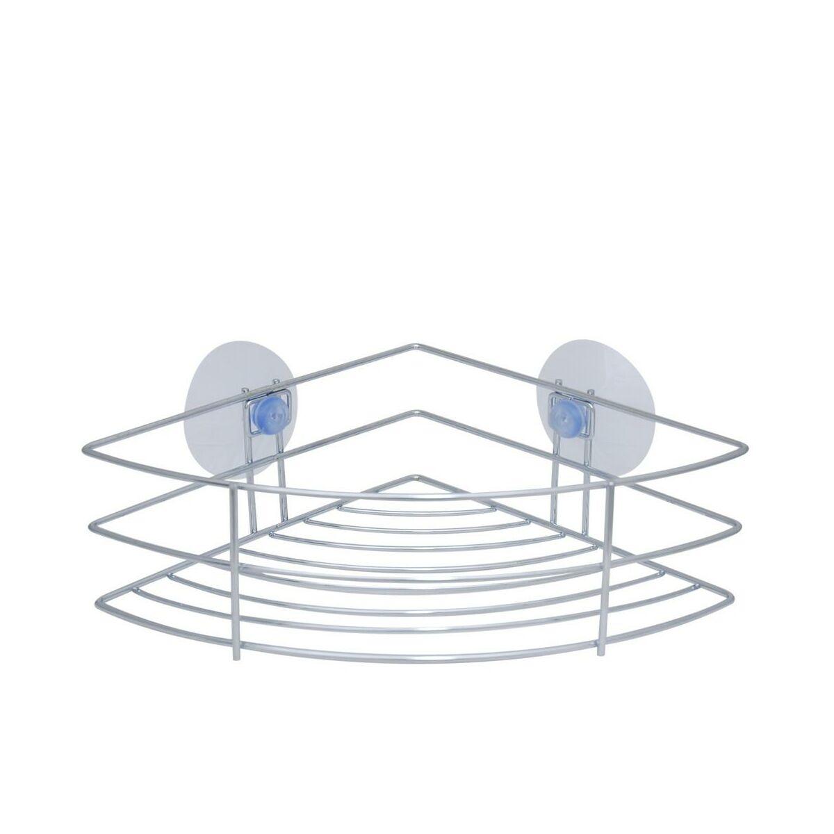 Koszyk łazienkowy Tela16 Center Plus