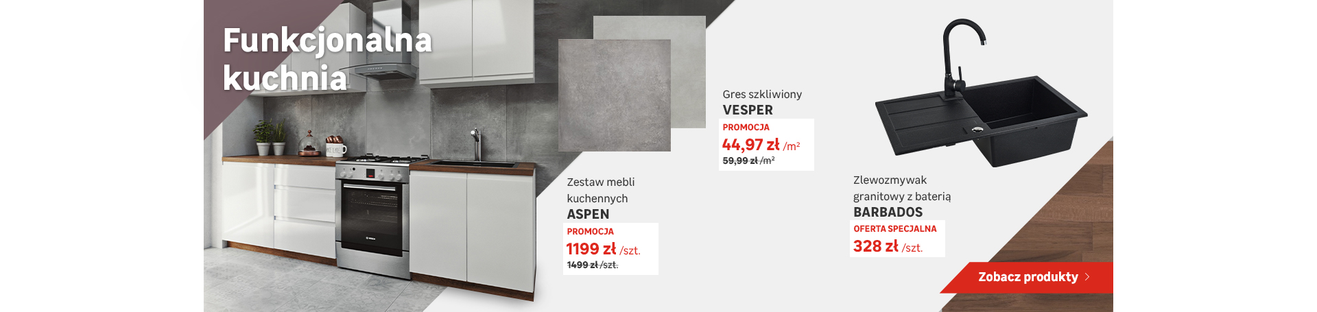 ps-kuchnie-20.01-09.02.2021-1920x455