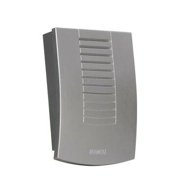 Dzwonek do drzwi przewodowy DNS - 911 / N DWUTONOWY SRB ZAMEL