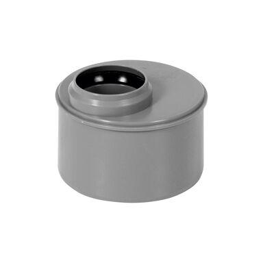 Redukcja 110 / 75 mm TYCNER