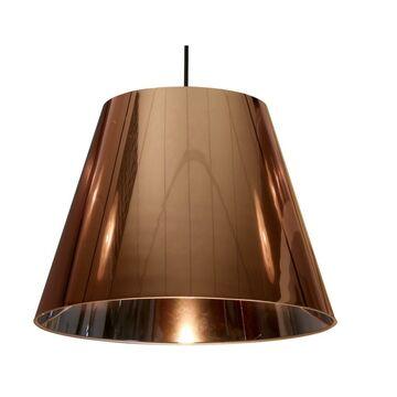Spatium Weekendowe Zakupy Lampy Warte Uwagi W Leroy Merlin