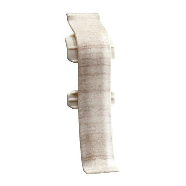 Łącznik do listwy LM 60 ARBITON