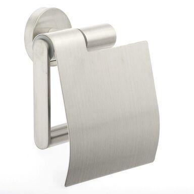 Uchwyt ścienny na papier toaletowy BOSTON SEALSKIN