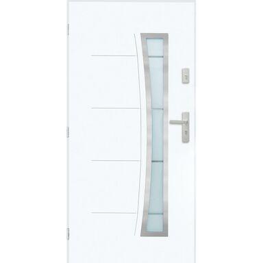 Drzwi wejściowe SELENE  lewe