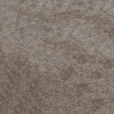 Wykładzina dywanowa ROMA brązowoszara 4 m