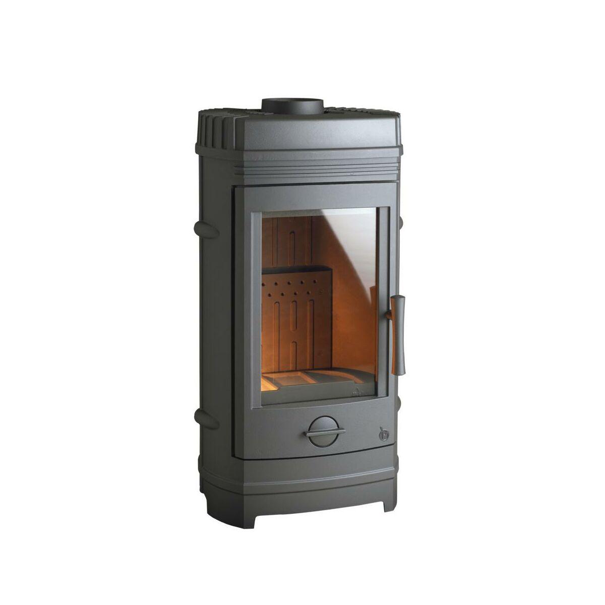 piec kominkowy cassine invicta piece kominkowe w. Black Bedroom Furniture Sets. Home Design Ideas