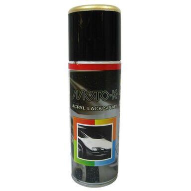 Spray ACRYL LACK SPRAY MOTO-K