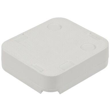 Puszka instalacyjna PO - T ELEKTRO-PLAST