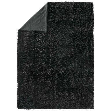 Pled ZEBRA FUTRO  70 x 180 cm