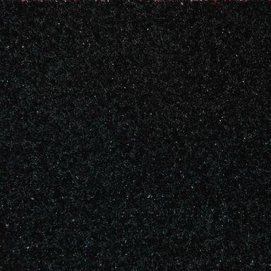 Wykładzina dywanowa NEW PRADO 29 BALTA