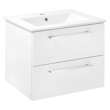 Zestaw szafka z umywalką 60 INTENSO SENSEA
