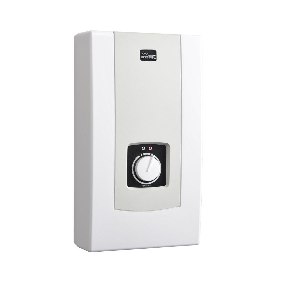Elektryczny Przeplywowy Ogrzewacz Wody Pph2 12 Ogrzewacze Przeplywowe W Atrakcyjnej Cenie W Sklepach Leroy Merlin