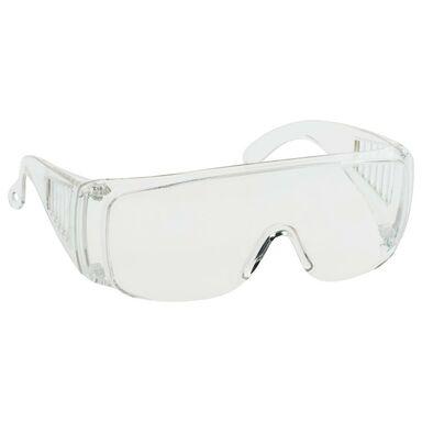 Okulary ochronne DEXTER
