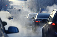 Jak chronić się przed smogiem? Sposoby oczyszczania powietrza