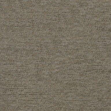 Wykładzina dywanowa LOOP 04 BIG
