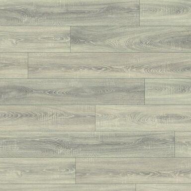 Panele podłogowe laminowane Dąb Fernie AC5 12 mm Artens