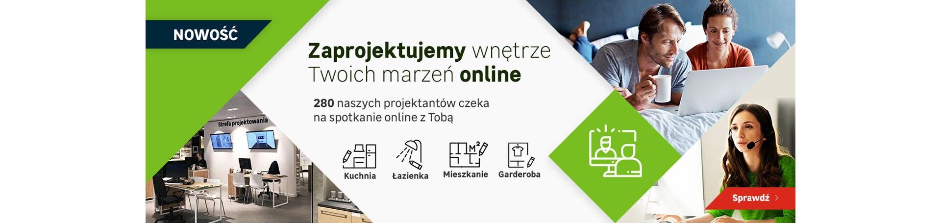 rr-projektowanie-online-1323x455