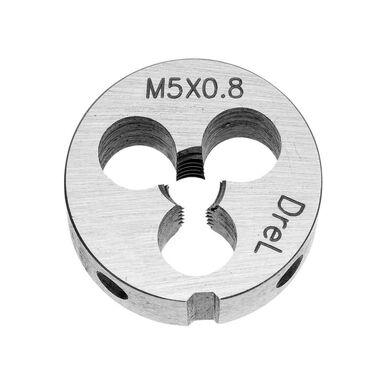 Narzynka M5 DREL