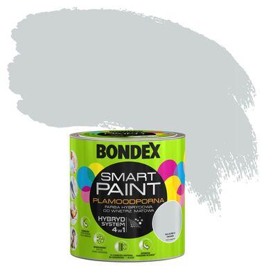 Farba wewnętrzna SMART PAINT 2.5 l Na krańcu świata BONDEX