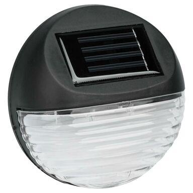 Lampa solarna PUNO INSPIRE