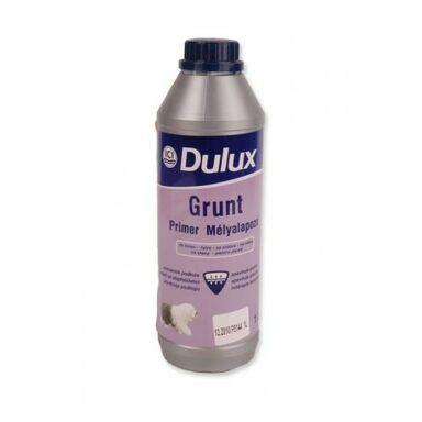 Grunt DULUX