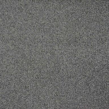 Wykładzina dywanowa FRESH ciemnoszara 4 m