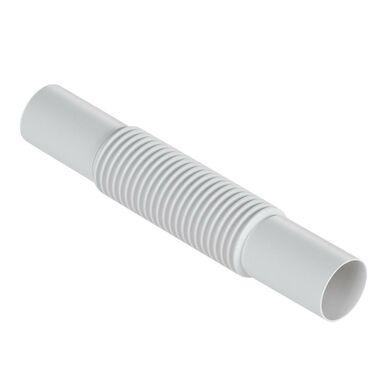 Złączka kompensacyjna ZCL 25 mm 5 szt. AKS ZIELONKA