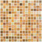 Mozaika POLL