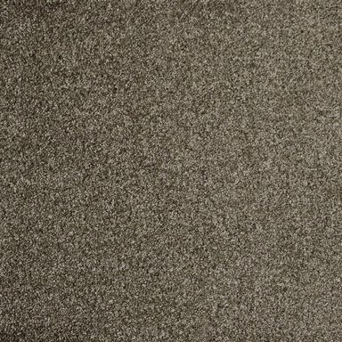 Wykładzina dywanowa FRESH 17 AW