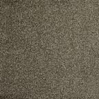 Wykładzina dywanowa FRESH brązowa 4 m