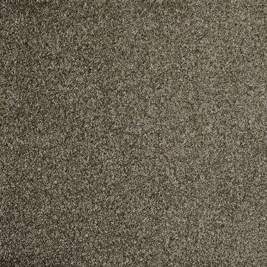 Wykładzina dywanowa na mb FRESH brązowa 4 m