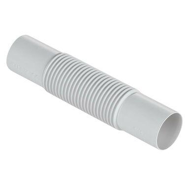 Złączka kompensacyjna ZCL 32 mm 5 szt. AKS ZIELONKA