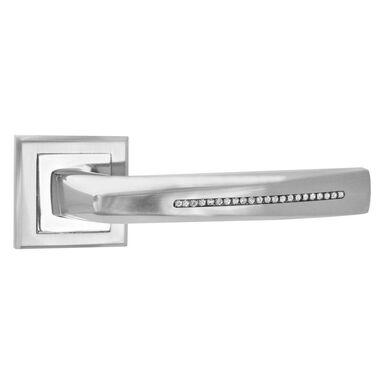 Klamka drzwiowa COROLLA SCHAFFNER